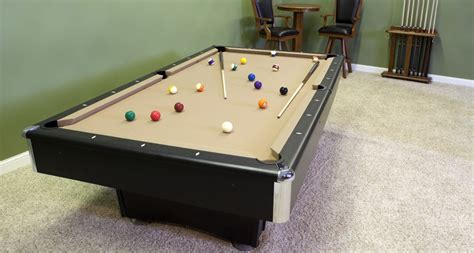 cl bailey pool table the c l bailey company