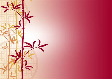 background attachment attachment file of hd wallpaper background for new