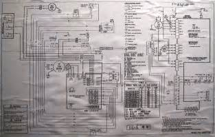 goodman electric furnace wiring diagram wiring diagram