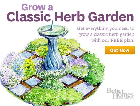 better homes and gardens plan a garden bhg com