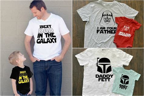 fathers day shirt matching and kid wars shirts s