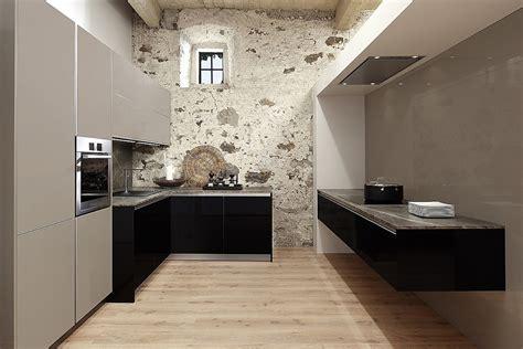 küchengestaltung modern modern