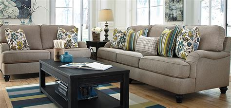living room furniture from furniture homestore