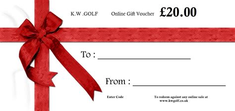 templates for gift vouchers 21 free gift voucher template word excel formats