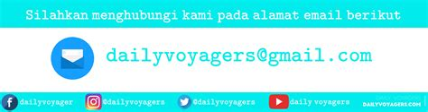 contact  daily voyagers