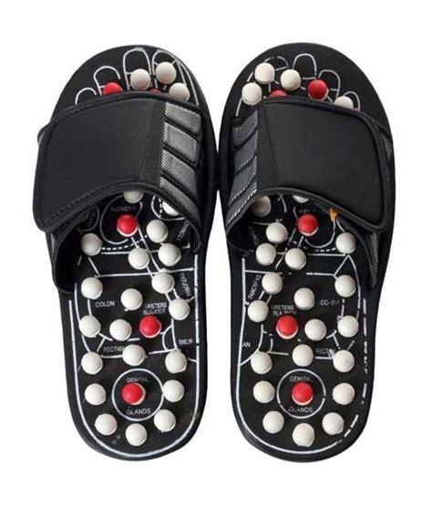 best slippers for foot acupressure slippers leg