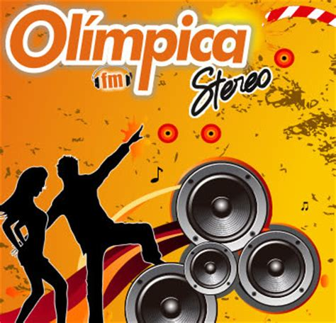 olimpica estero emisoras de sincelejo ol 237 mpica stereo