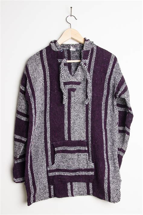Rug Sweatshirt by Out Of Stock
