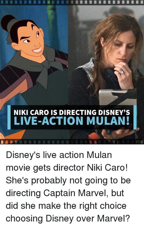 mulan meme 25 best memes about mulan mulan memes