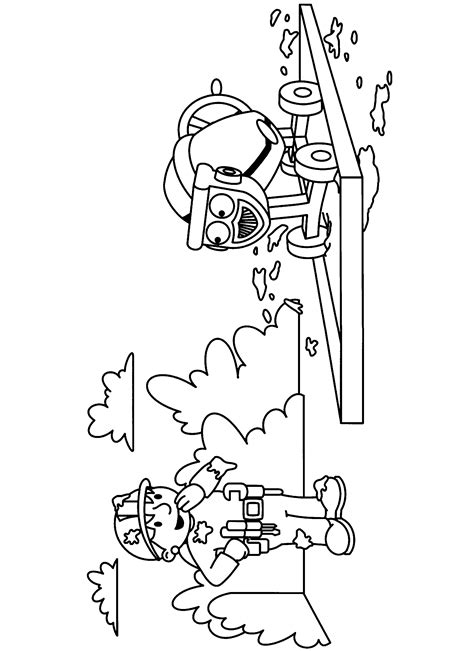 picture coloring page generator name coloring page generator paginone biz