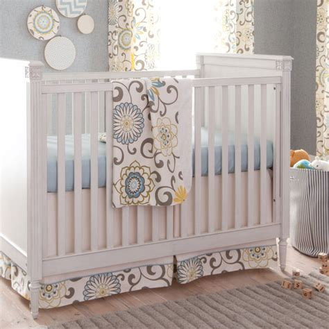 gender neutral baby crib bedding crib bedding boy