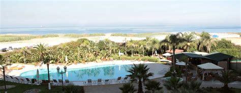 cing terrazza sul mare hotel ad algeri algiers algeri algeria