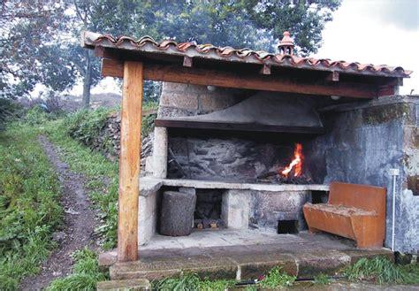 camino per barbecue caminetti per esterno yl18 187 regardsdefemmes
