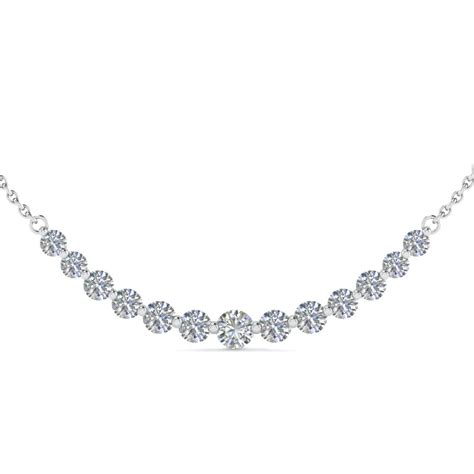 design home earn diamonds top diamond necklace designs for women