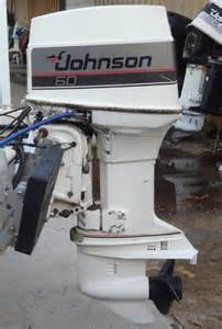 johnson evinrude outboard motor lower unit pictures to pin