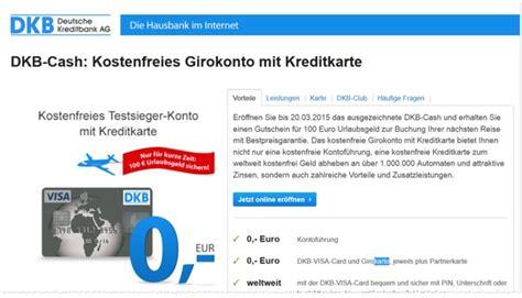 www dkb bank dkb aktionen musterdepot er 246 ffnen
