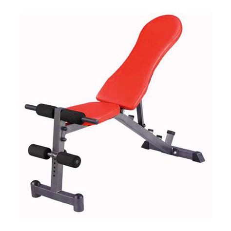 bench press prices bench press bench price 28 images bench press in