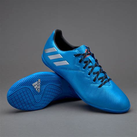 indoor sports shoes adidas messi 16 4 indoor soccer cleats soccer cleats