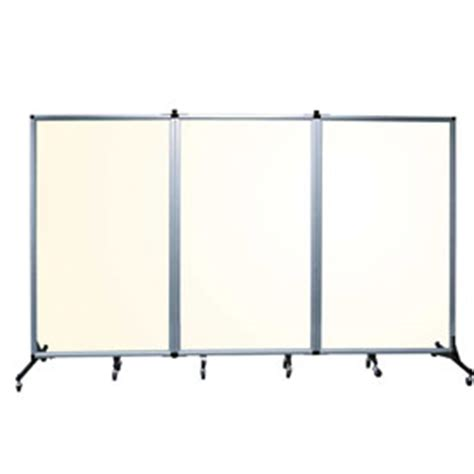 Acrylic Room Divider Office Partitions Room Dividers Portable Room Dividers Portable Acrylic Clear Panel Room