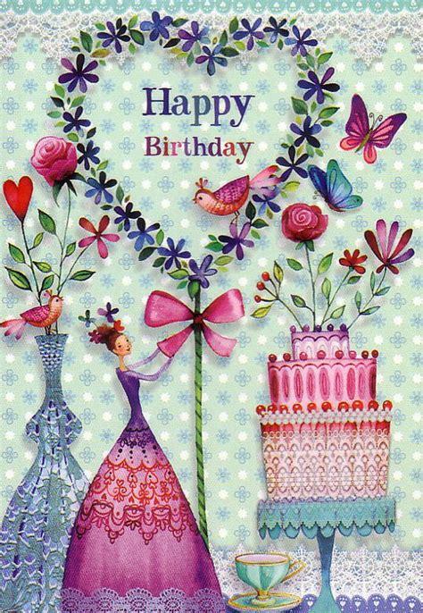imagenes de happy birthday vero cumplea 241 os picmia