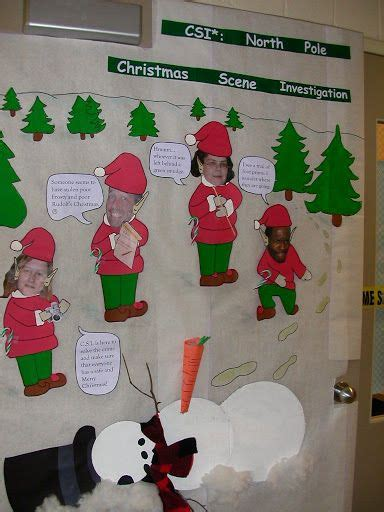 merry christmas class decoration 17 best images about door decoration on classroom door