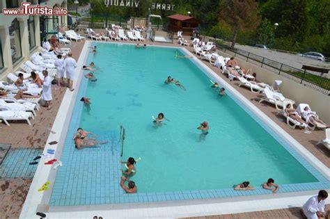 hotel bagni di vinadio le terme di vinadio in piemonte provincia di foto