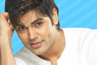 actor ganesh venkatraman age ganesh venkatraman wiki biodata affairs girlfriends
