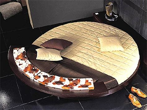 Pizza Bed by Poll The Pizza Bed Name Serious Eats