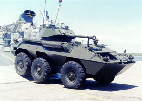 light armored vehicle for sale wheeled armored vehicles for sale html autos weblog