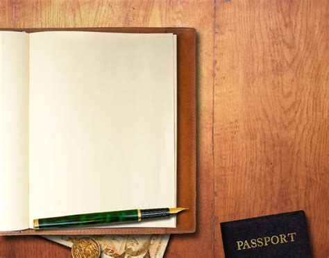 travel desk for travel image background hd wallpapers