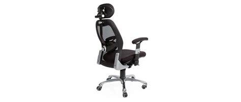 fauteuil de bureau ergonomique v2 plus fauteuil de bureau ergonomique v2 plus miliboo