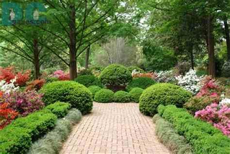 imagenes de jardines frontales pequeños imagenes de paisajes hermosos para fondo de pantalla