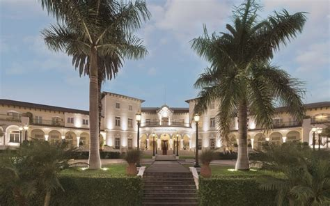 best hotel in lima peru country club lima hotel lima peru the leading hotels