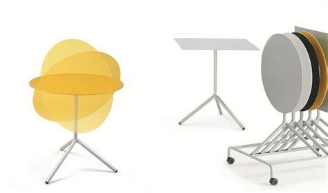 tavoli pieghevoli per catering carrello per tavoli pieghevoli ideale per hotel e