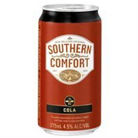 southern comfort cans 1000 images about whisky cola ginger dry limon on