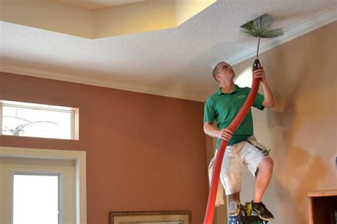 air duct cleaning jacksonville fl coast home pros