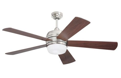 emerson cf930 atomical indoor outdoor ceiling fan