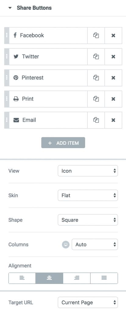 How To Use Elementor Theme Builder To Redesign Your Single Post Template Without Coding Single Post Template Elementor