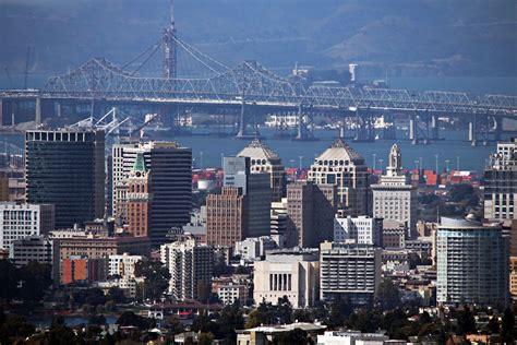 Oakland Search Oakland California