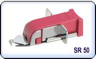 Bantex Staples Remover stapler supplier stationery alat tulis kantor atk