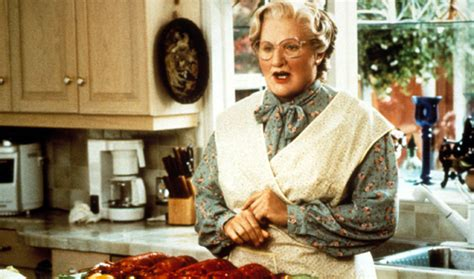 Watch Mrs Doubtfire 1993 The 15 Best Robin Williams Movies You Need To Watch 171 Taste Of Cinema Movie Reviews And