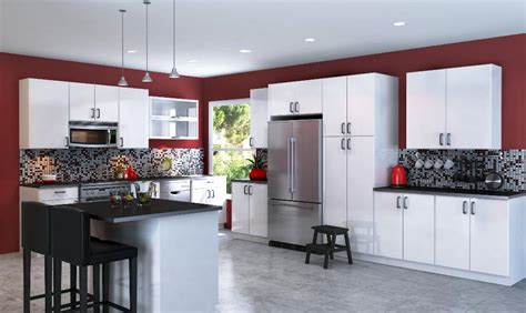 ikea design your own kitchen design your own kitchen home design interior