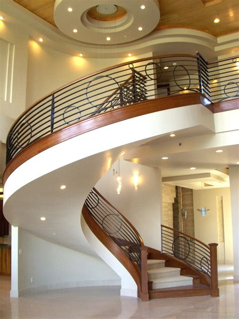 Winding Staircase Design 1000 Images About Staircases On