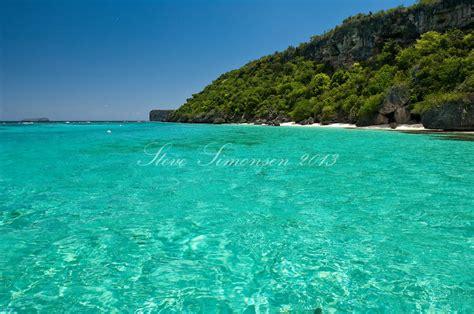 enamorate de mi isla puerto rico on pinterest 142 pins isla mona puerto rico my puerto rico pinterest