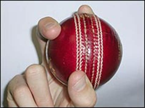 reverse swing bowling technique 301 moved permanently