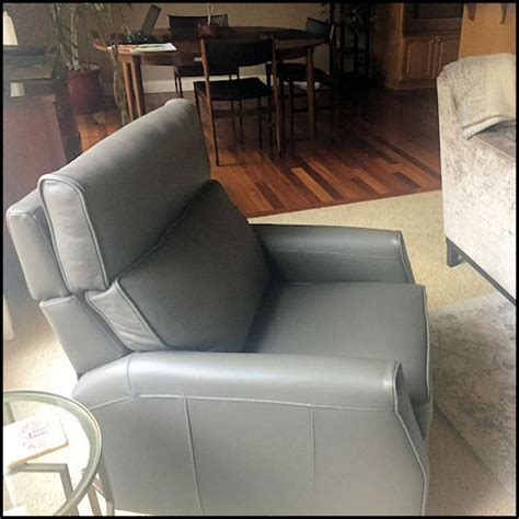 leather furniture reviews comfort design classic leather