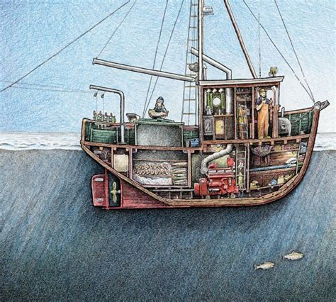 fishing boat cing stores 44 best salmon trollers images on pinterest atlantic