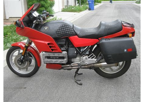 bmw k100rs for sale readers bmw k100rs classic sport bikes for sale