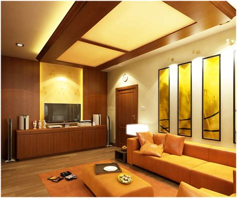 pop ceiling designs  small homes