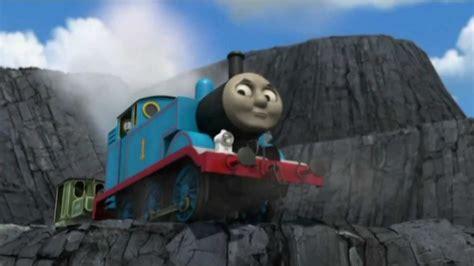 blue mountain mystery the 2012 friends blue mountain mystery trailer 3
